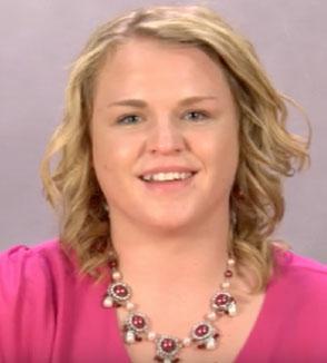 Maddie Gwinn