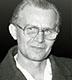 Paul G. Kleman