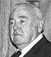 Donald Newell