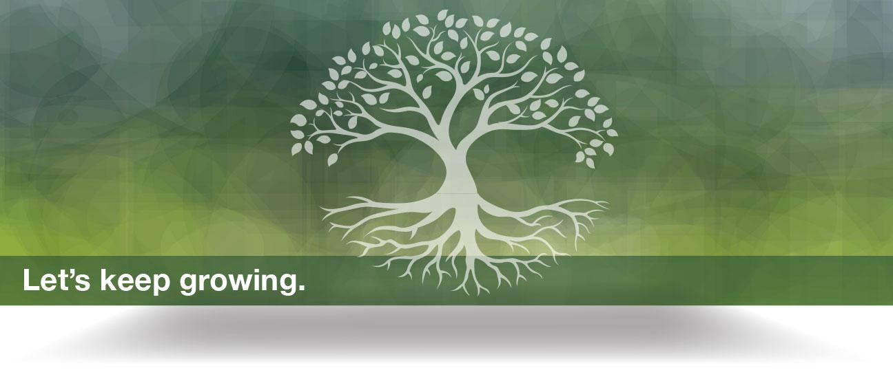 WVSOM - Sustaining gifts